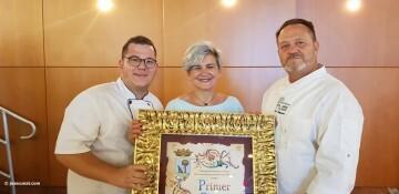 Concurso de Paella de Sueca 2018 (209)