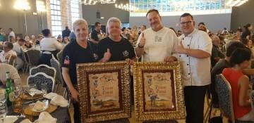 Concurso de Paella de Sueca 2018 (211)