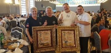 Concurso de Paella de Sueca 2018 (212)
