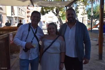 Concurso de Paella de Sueca 2018 (27)