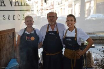 Concurso de Paella de Sueca 2018 (31)