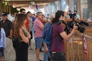 Concurso de Paella de Sueca 2018 (51)
