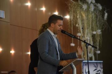 Concurso de Paella de Sueca 2018 (6)