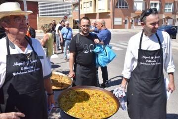 Concurso de Paella de Sueca 2018 (87)