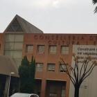 Educació col·labora amb la Diputació de València en el manteniment del Centre d'Educació Infantil i Primària IVAF-Luis Fortich