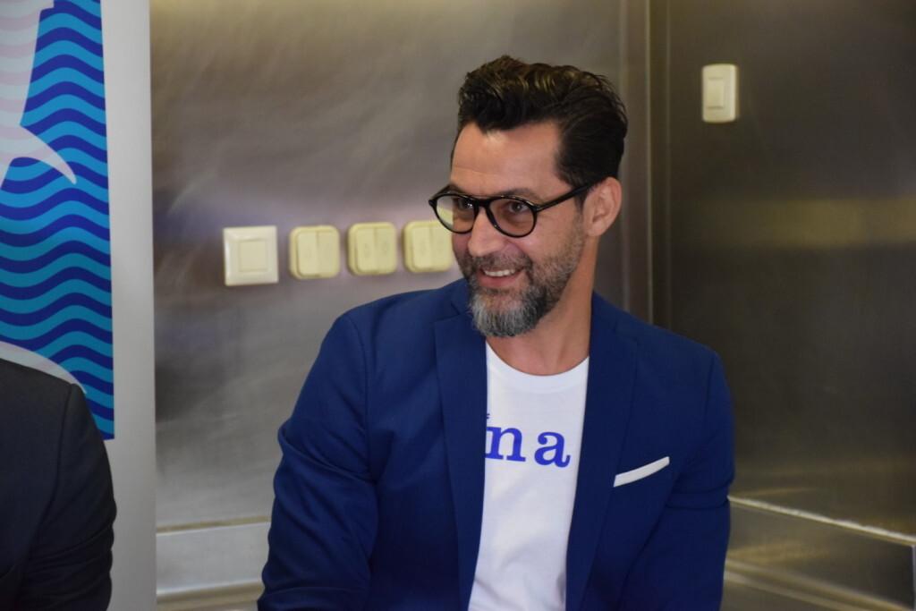 DNA Festival Gastronómico Quique Dacosta, Francesc Colomer yVicent Grimalt 20180906_122851 (4)