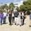 Ribó Pati de les Sitges