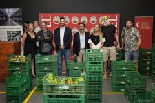 EXPOS_VELES_BONICAFEST18_9_A