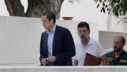 Eduardo-Zaplana-regresa-hospital-bronquitis_EDIIMA20180625_0818_19