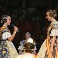 Elección de las Cortes de Honor y Falleras Mayores de València 2019 (15)