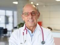 FOTO Dr. FERNANDO GARCIA-SALA VIGUER