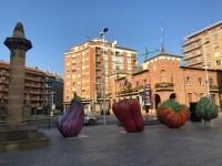 HortAttack en Calahorra