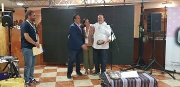 II Concurso Internacional Paella de Arroz de la Valldigna 20180910_125544 (193)