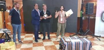 II Concurso Internacional Paella de Arroz de la Valldigna 20180910_125544 (201)
