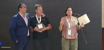 II Concurso Internacional Paella de Arroz de la Valldigna 20180910_125544 (205)