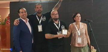 II Concurso Internacional Paella de Arroz de la Valldigna 20180910_125544 (211)