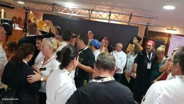 II Concurso Internacional Paella de Arroz de la Valldigna 20180910_125544 (225)