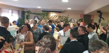 II Concurso Internacional Paella de Arroz de la Valldigna 20180910_125544 (227)