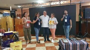 II Concurso Internacional Paella de Arroz de la Valldigna 20180910_125544 (235)