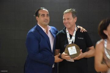 II Concurso Internacional Paella de Arroz de la Valldigna 20180910_125544 (310)