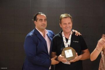 II Concurso Internacional Paella de Arroz de la Valldigna 20180910_125544 (314)