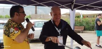 II Concurso Internacional Paella de Arroz de la Valldigna 20180910_125544 (32)
