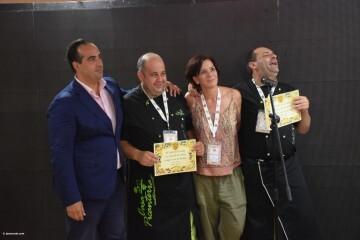 II Concurso Internacional Paella de Arroz de la Valldigna 20180910_125544 (326)