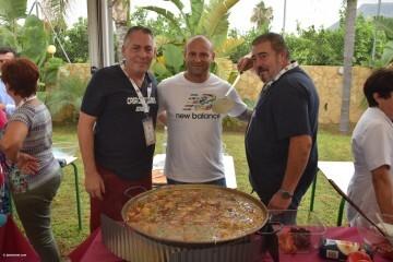 II Concurso Internacional Paella de Arroz de la Valldigna 20180910_125544 (329)