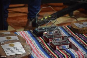 II Concurso Internacional Paella de Arroz de la Valldigna 20180910_125544 (344)