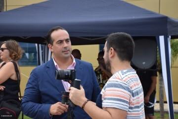 II Concurso Internacional Paella de Arroz de la Valldigna 20180910_125544 (417)
