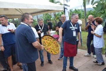 II Concurso Internacional Paella de Arroz de la Valldigna 20180910_125544 (423)