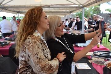 II Concurso Internacional Paella de Arroz de la Valldigna 20180910_125544 (454)