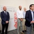 Jorge-Rodriguez-capdavant-Diputacio-Valencia_2044005751_55020060_1500x944