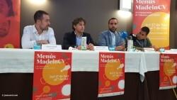Jornadas Gastronómicas Menús MadeinCV 2018 (108)