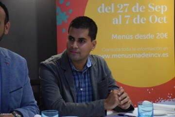 Jornadas Gastronómicas Menús MadeinCV 2018 (14)