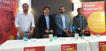 Jornadas Gastronómicas Menús MadeinCV 2018 (67)