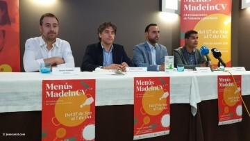 Jornadas Gastronómicas Menús MadeinCV 2018 (83)