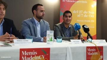 Jornadas Gastronómicas Menús MadeinCV 2018 (85)