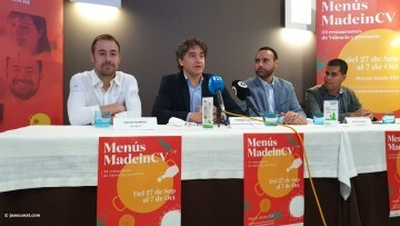 Jornadas Gastronómicas Menús MadeinCV 2018 (87)