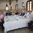 José Manuel Fuertes y Emilio Martín, nuevos socios de Propeller Valencia