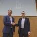Volkswagen Group España Distribución y Lanzadera buscan proyectos que revolucionen el sector del automóvil