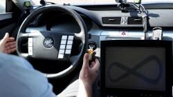 La DGT propone asistentes de velocidad obligatorios en los coches