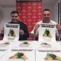 La Nucia Pab Torneo Ajedrez prev 2018