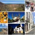 Las Palmas de Gran Canaria, el destino ideal para una escapada en pareja en septiembre (8)