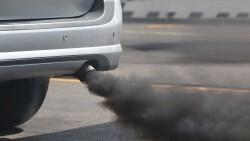 Los nuevos test de emisiones para vehículos matriculados en la UE entran en vigor