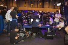Madridgamesweek-ifema-videojuegos-087