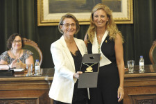 Medalla Oro de la Ciudad de Castelló (slowphotos.es) (5)