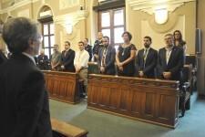 Medalla Oro de la Ciudad de Castelló (slowphotos.es) (9)