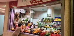 Mercado colon tiendas quesos 20180703_114944 (12)
