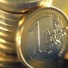 Aprobada la petición de España para la amortización anticipada de 3.000 millones del préstamo suscrito con el Mecanismo Europeo de Estabilidad